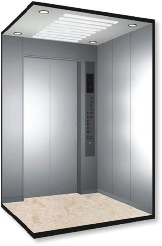 56978-9-lift-free-download-png-hd