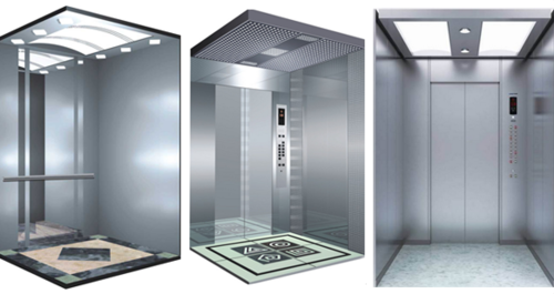passenger-elevators-500x500
